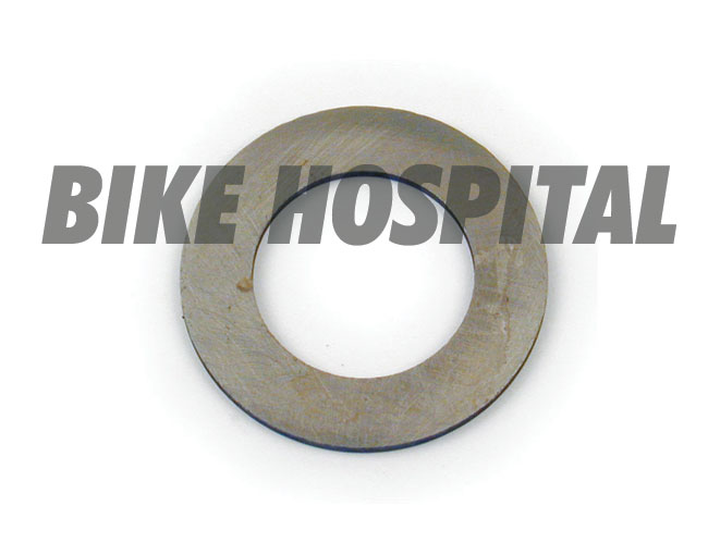 MAINSHAFT THRUST WASHER RIGHT .0965