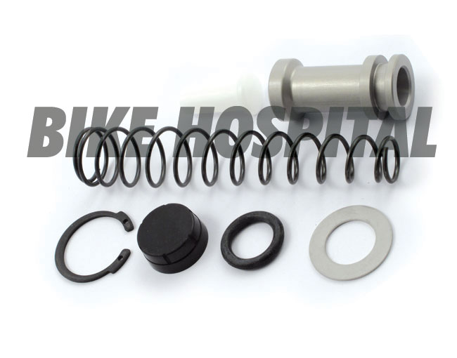 REAR M/C REBUILD KIT #42374-86