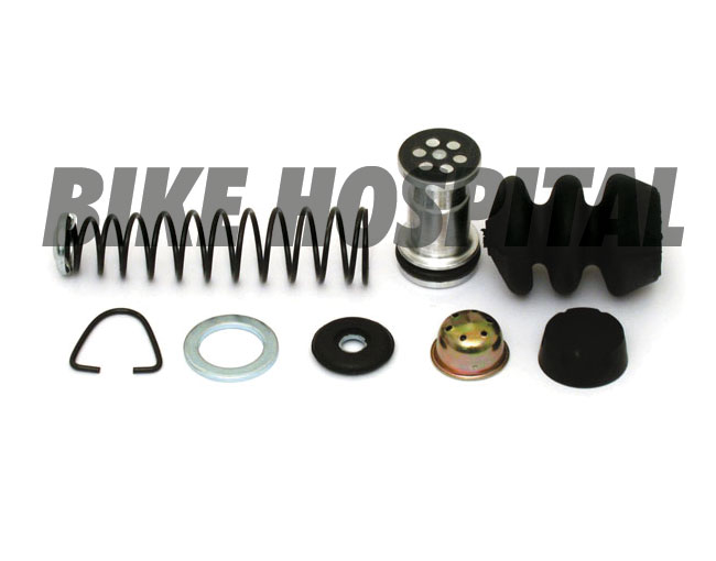 REAR M/C REBUILD KIT #41762-58A