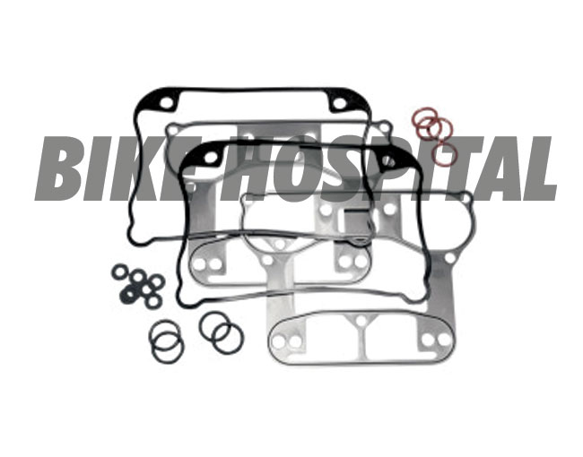 EST ROCKER COVER GASKET SET  04-06 XL