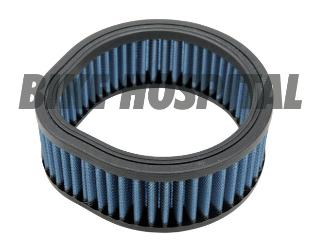AIR FILTER S&S SUPER E/G<br />