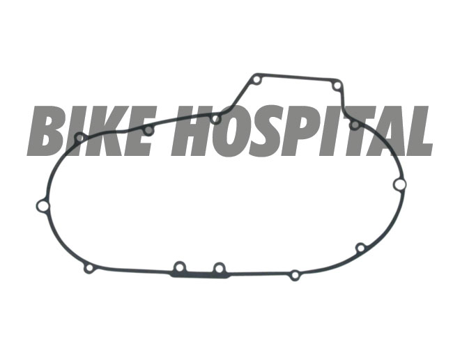 COMETIC PRIMARY COVER GASKET 34955-89B